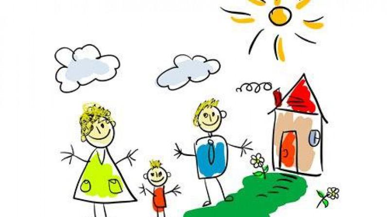 Programación de la Pastoral Familiar y los COF para esta semana