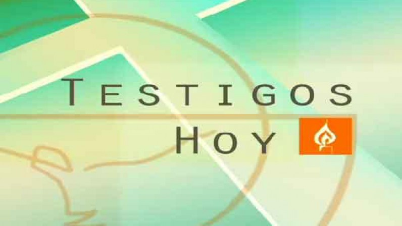 La visita pastoral a Alcalá de Guadaira en Testigos Hoy