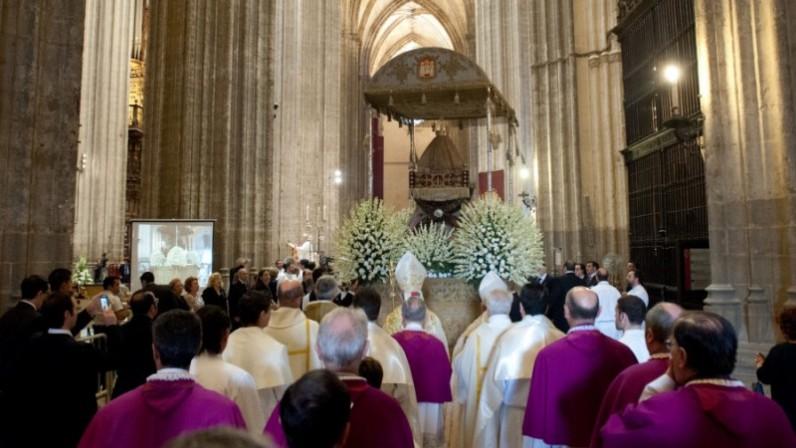 CÓMO VIVIR UNAS VACACIONES CRISTIANAS Y FELICES, Carta semanal del 11-07-10.