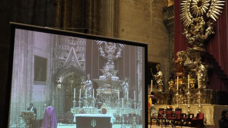 La Conferencia Episcopal Española recomienda seguir las misas por televisión y radio