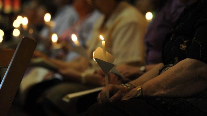 La Catedral acogerá la vigilia diocesana de Pentecostés el 8 de junio