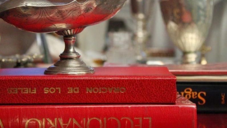 Curso de lectura litúrgica