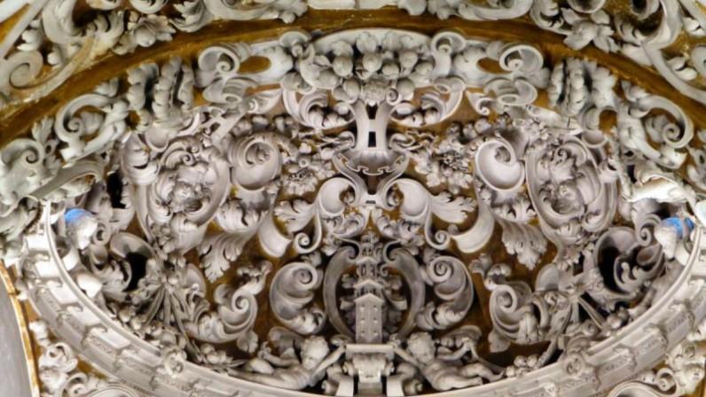 Santa María la Blanca a lo largo de los siglos