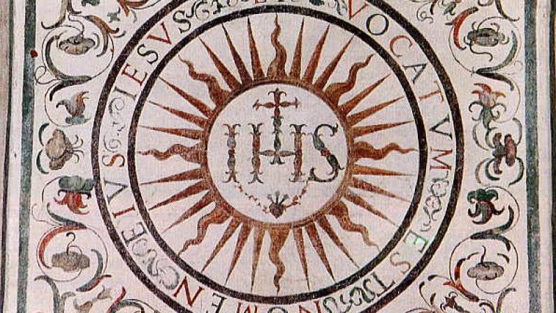 Un calendario online para recordar los 200 años de la restauración de la Compañía de Jesús