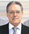 Ignacio Valduérteles
