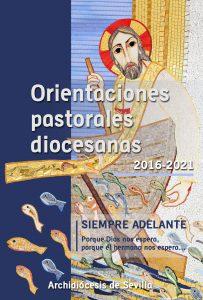 portada-orientaciones-pastorales