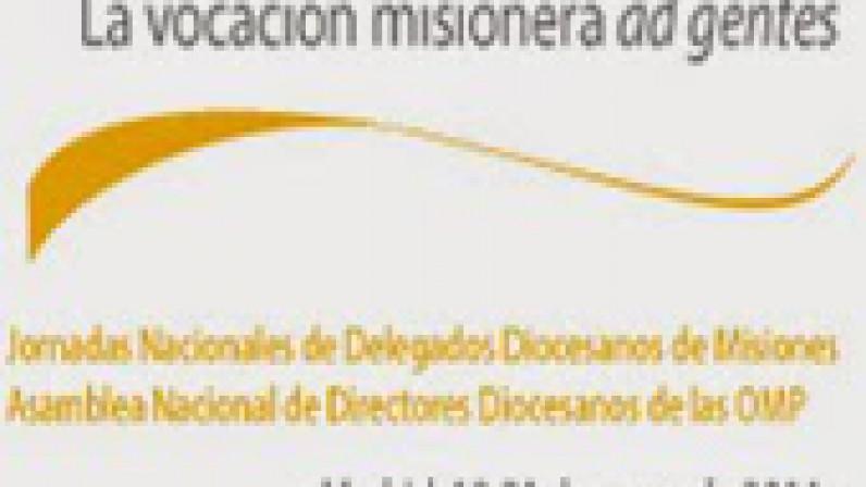 Jornadas Nacionales de Delegados de Misiones