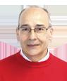 Miguel Sánchez Vilella