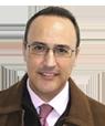 Ernesto A. Holgado Ramos