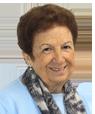 Pilar Azcarate