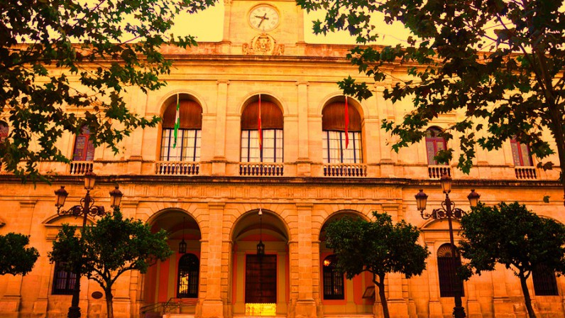 Comunicado del Consejo de Apostolado Seglar sobre las elecciones municipales