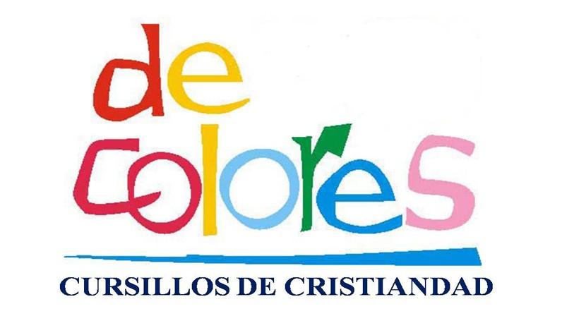 Próximas fechas para Cursillos de Cristiandad y Encuentros de Juventud en Sevilla