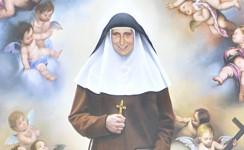 18 de septiembre, santa María de la Purísima