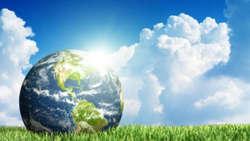 VII Encuentro de Ecología al Servicio de la Vida en el Centro Arrupe