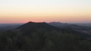 paisaje II