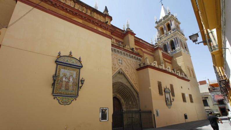 Concierto en Santa Ana en memoria de don Eugenio Hernández