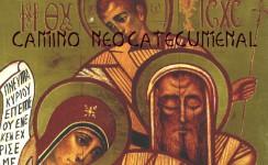 Anuncio de la Cuaresma en las Comunidades Neocatecumenales de la Archidiócesis