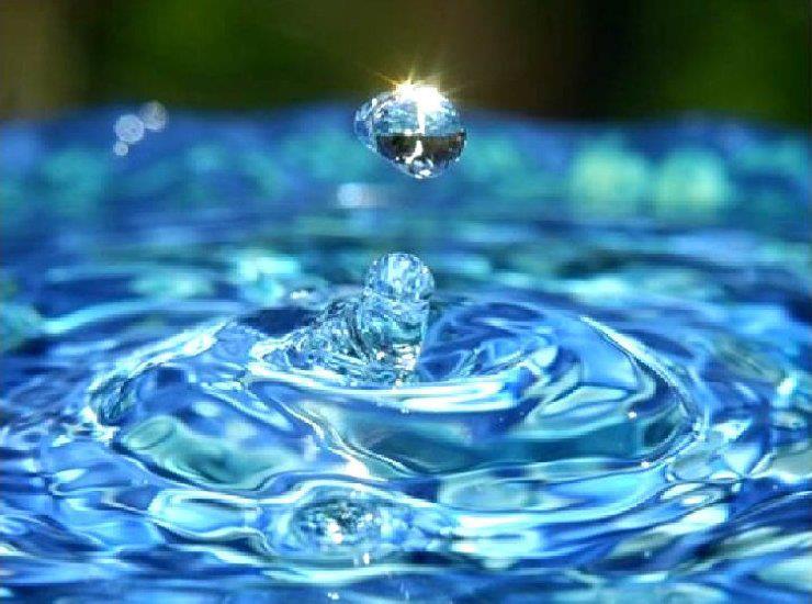 El cuidado de la casa com n pasa por una justa for Accesorios para estanques de agua