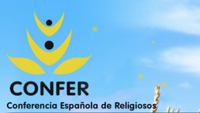 Encuentro de superiores de las comunidades religiosas de Sevilla