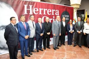 herrera_15sept15_020