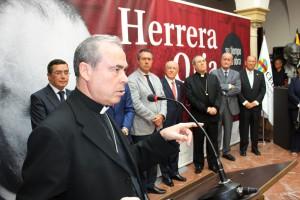 herrera_15sept15_031