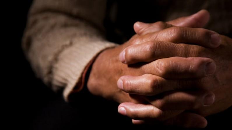 Ejercicios espirituales, retiros y dirección espiritual, recomendaciones del Arzobispo al clero de Sevilla