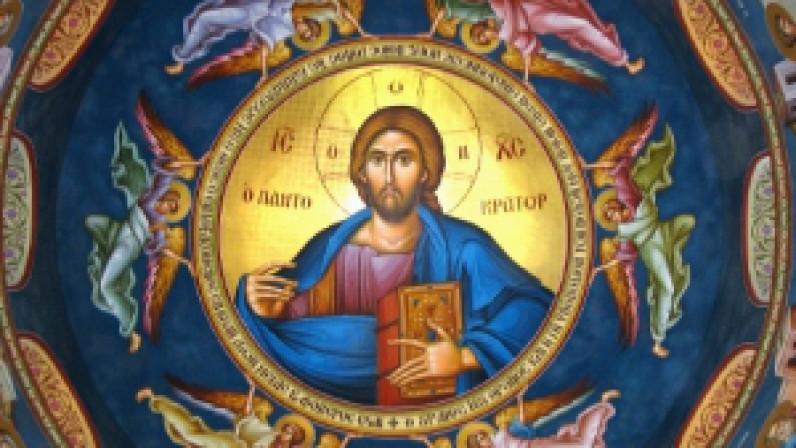 La evangelización, tarea de todo el pueblo de Dios