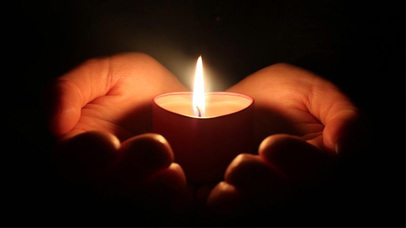 El miércoles 25, misa por las víctimas de los recientes atentados terroristas