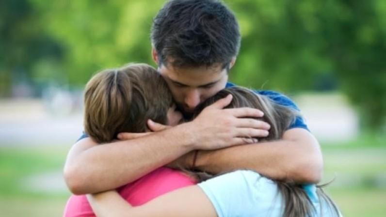 Ciclo formativo online sobre familia y adolescencia