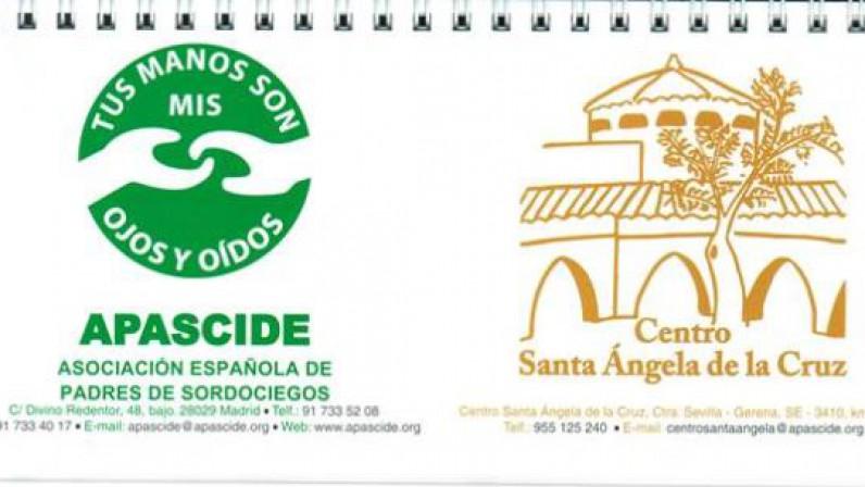 Concierto de Navidad en la Magdalena a beneficio de APASCIDE