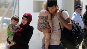 familia-de-refugiados-sirios