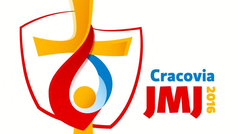 La preparación de los jóvenes de Sevilla para la JMJ de Cracovia en 'Testigos Hoy'