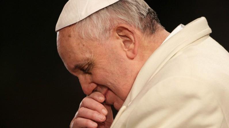 'Gaudete et exsultate', exhortación apostólica sobre la llamada a la santidad en el mundo actual