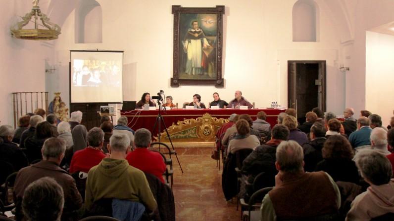 Concluyó el congreso dominico sobre derechos humanos