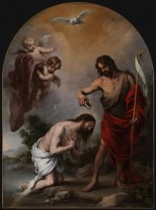 el-bautismo-de-cristo-680