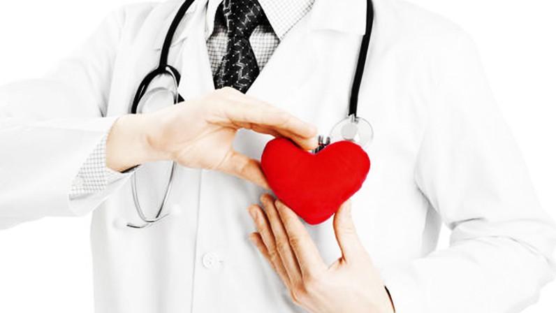 VII Jornadas Andaluzas de Humanización de la Salud