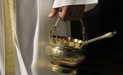 La Facultad de Teología crea la Cátedra de Liturgia