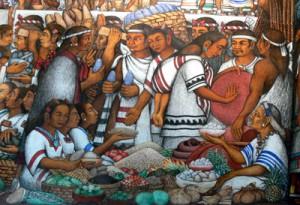 tlaxcala--palacio_de_gobierno--400x