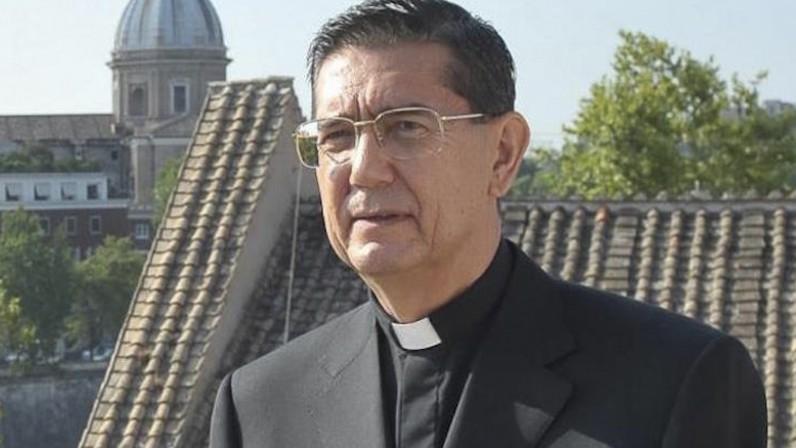 El cardenal Ayuso inaugurará el curso en la Facultad de Teología de Sevilla