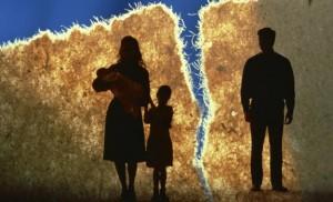 Familias-separadas-300x182