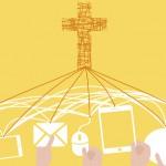 Jornadas de Comunicaciones web
