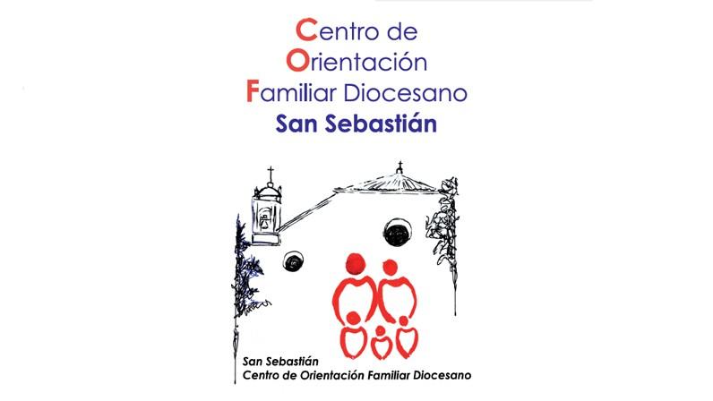 Nuevo ciclo formativo en el COF San Sebastián sobre la conciliación familiar