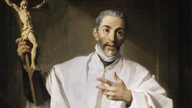 Resultado de imagen de El Clero Secular en Toledo siglo xvi