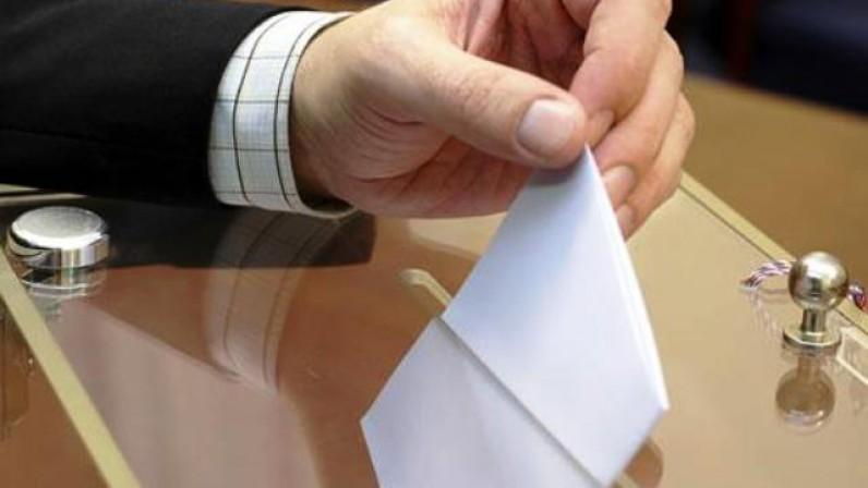 Cáritas lanza sus propuestas políticas ante las elecciones del 28 de abril para construir «una sociedad más justa»