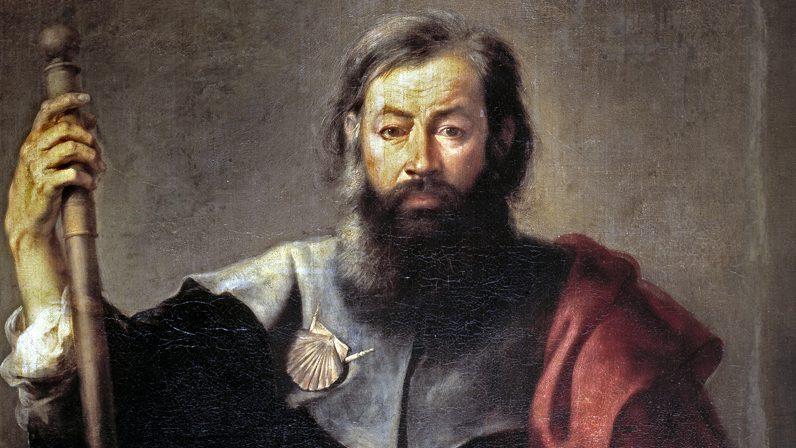 Lecturas de la Solemnidad de Santiago Apóstol (XVII del Tiempo Ordinario- B)