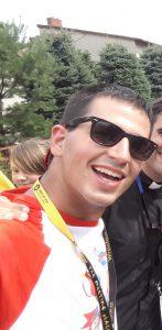 Eduardo Vega