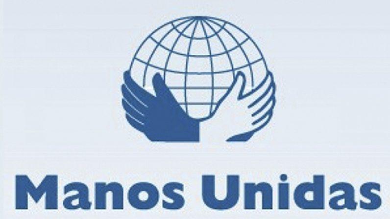 """Manos Unidas en el 70 aniversario de los Derechos Humanos: """"Sin Derecho a la Alimentación, no es posible garantizar el resto de derechos"""""""