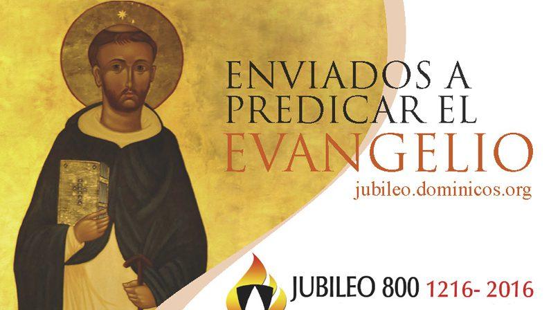 Pasado, presente y futuro de los dominicos en Sevilla