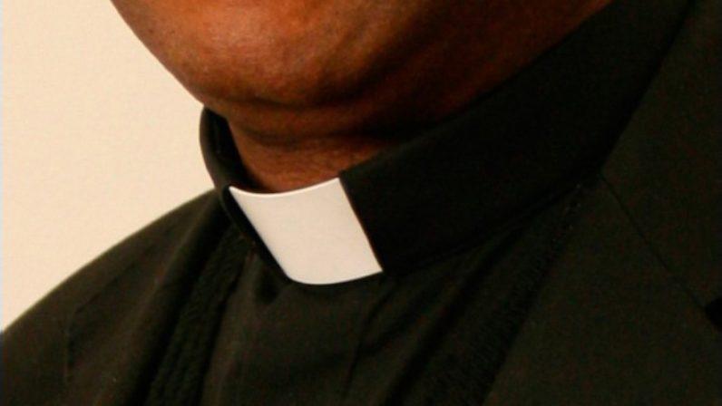 Monseñor Asenjo felicita a los sacerdotes sevillanos por su entrega en una situación tan crítica