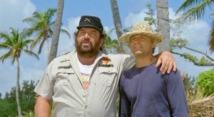 bud_spencer_e_terence_hill-a_volonta
